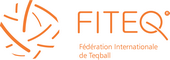 Fédération Internationale de Teqball